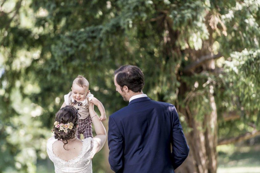 palais-schnburg_hochzeitslocation_weddingreport_00034