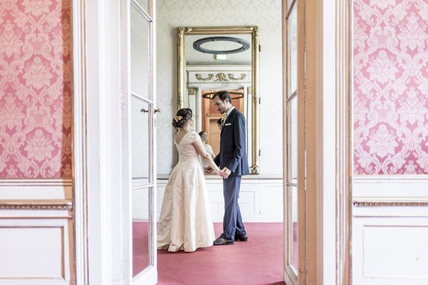 palais-schnburg_hochzeitslocation_weddingreport_00035