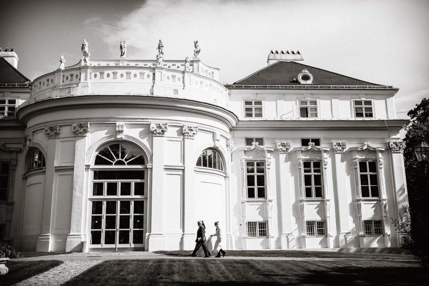 palais-schnburg_hochzeitslocation_wk_photography_00024