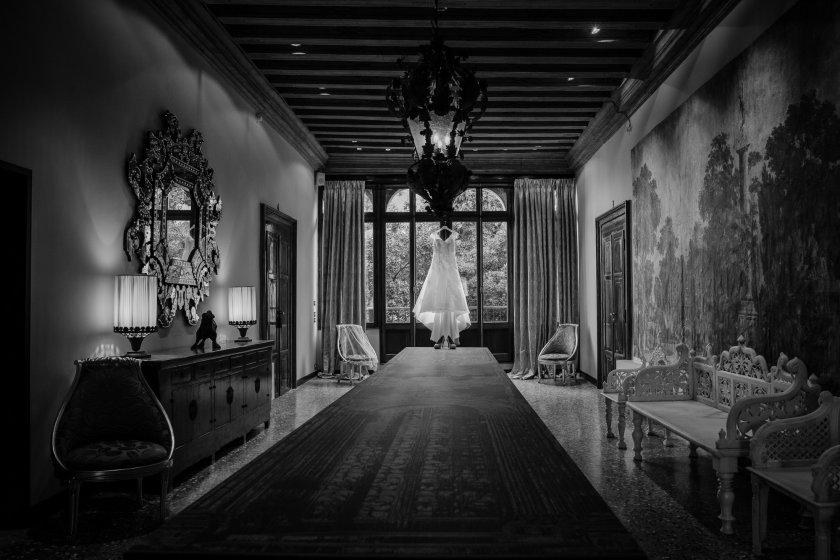 palazzo-pisani-moretta_hochzeitslocation_karl_schrotter_photograph_20190131090953536037