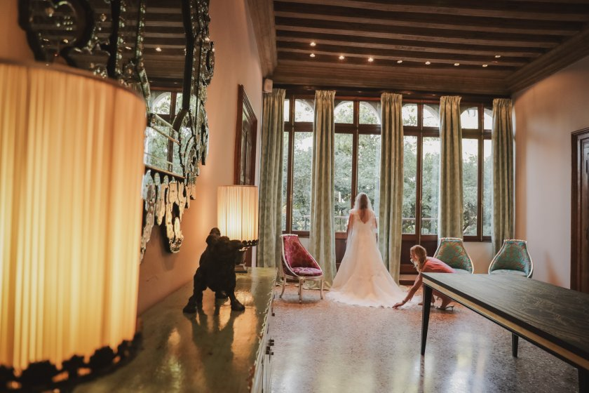 palazzo-pisani-moretta_hochzeitslocation_karl_schrotter_photograph_20190131091030143545