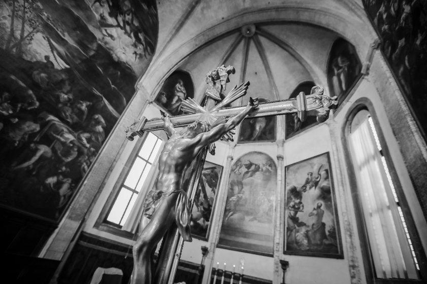 palazzo-pisani-moretta_hochzeitslocation_karl_schrotter_photograph_20190131091049574917