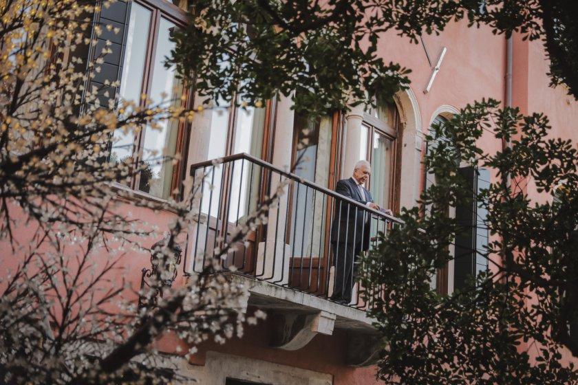 palazzo-pisani-moretta_hochzeitslocation_karl_schrotter_photograph_20190131091208902494