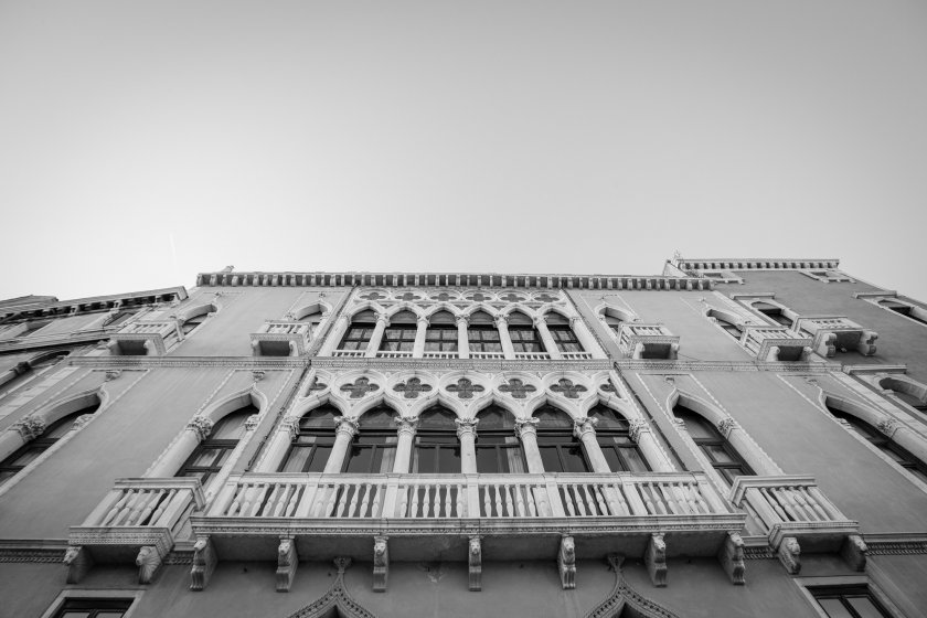 palazzo-pisani-moretta_hochzeitslocation_karl_schrotter_photograph_20190131091229370531