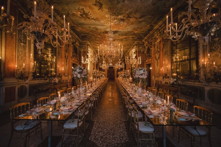 palazzo-pisani-moretta_hochzeitslocation_karl_schrotter_photograph_20190131091241444184