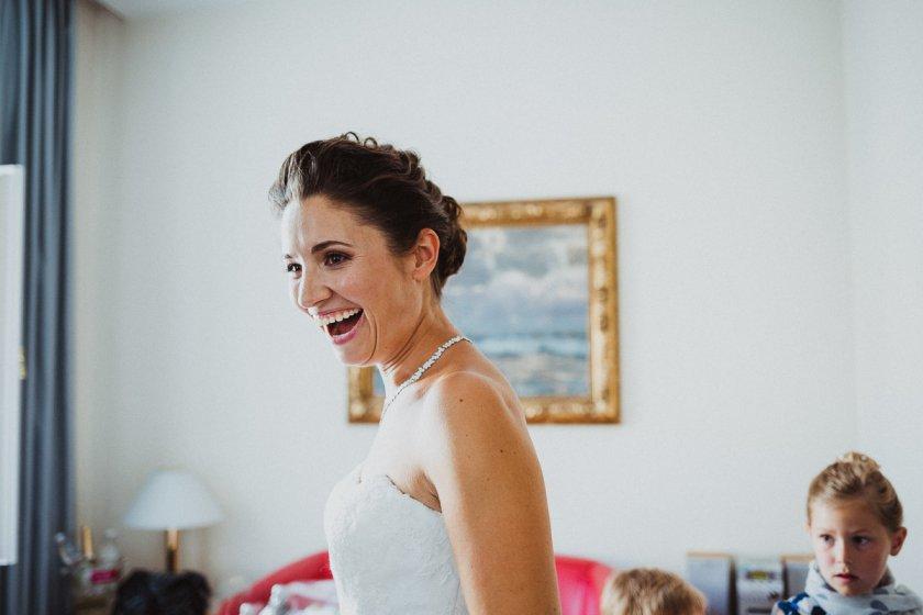 parkschlssl_hochzeitslocation_ulrich_sperl_wedding_photography_00003