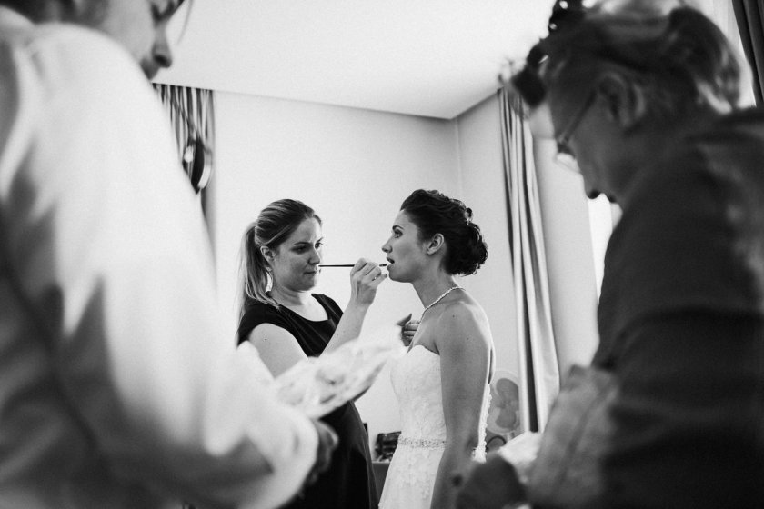 parkschlssl_hochzeitslocation_ulrich_sperl_wedding_photography_00005