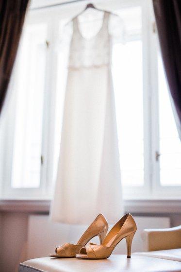 pfarrwirt--das-lteste-wirtshaus-wien_hochzeitslocation_wedding_memories_00001