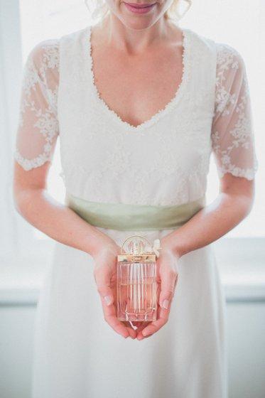 pfarrwirt--das-lteste-wirtshaus-wien_hochzeitslocation_wedding_memories_00008