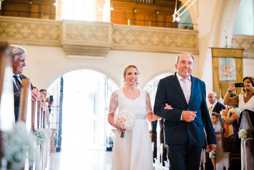 pfarrwirt--das-lteste-wirtshaus-wien_hochzeitslocation_wedding_memories_00012
