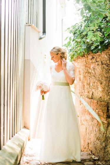 pfarrwirt--das-lteste-wirtshaus-wien_hochzeitslocation_wedding_memories_00019