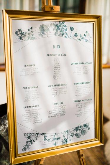 pfarrwirt--das-lteste-wirtshaus-wien_hochzeitslocation_wedding_memories_00020