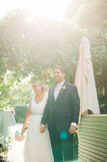 pfarrwirt--das-lteste-wirtshaus-wien_hochzeitslocation_wedding_memories_00021