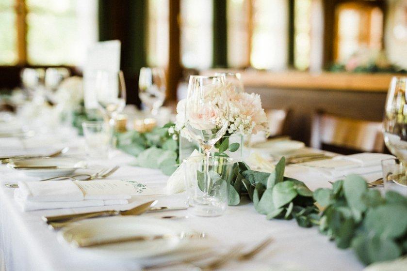 pfarrwirt--das-lteste-wirtshaus-wien_hochzeitslocation_wedding_memories_00024