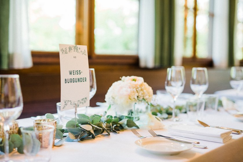 pfarrwirt--das-lteste-wirtshaus-wien_hochzeitslocation_wedding_memories_00026