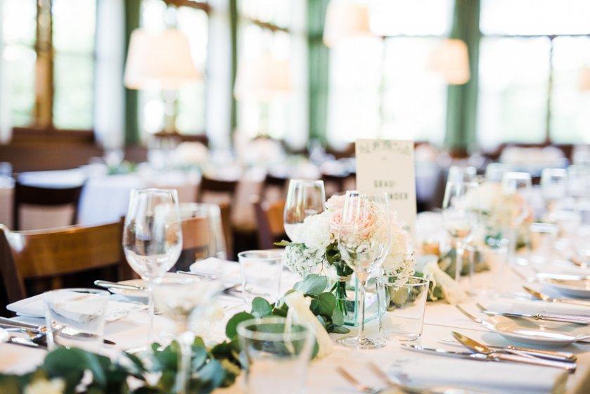 pfarrwirt--das-lteste-wirtshaus-wien_hochzeitslocation_wedding_memories_00027
