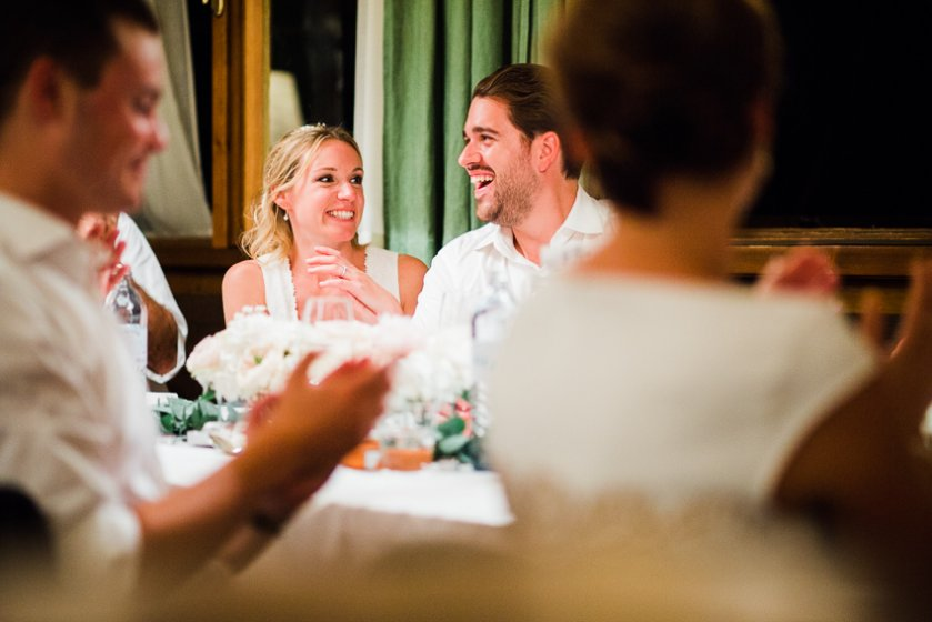 pfarrwirt--das-lteste-wirtshaus-wien_hochzeitslocation_wedding_memories_00029