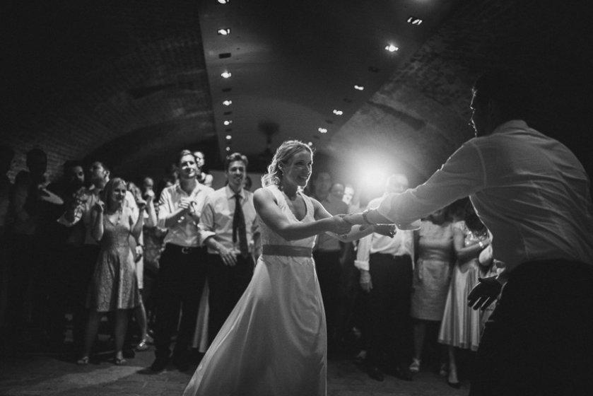 pfarrwirt--das-lteste-wirtshaus-wien_hochzeitslocation_wedding_memories_00033