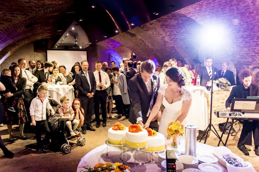 pfarrwirt--das-lteste-wirtshaus-wien_hochzeitslocation_weddingreport_00005