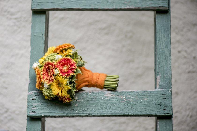 pfarrwirt--das-lteste-wirtshaus-wien_hochzeitslocation_weddingreport_00013