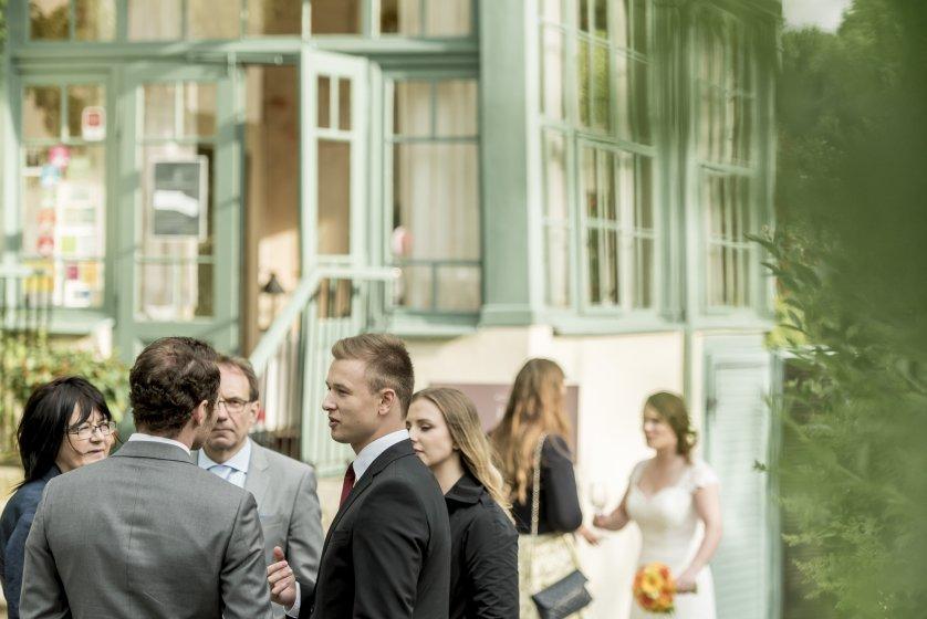 pfarrwirt--das-lteste-wirtshaus-wien_hochzeitslocation_weddingreport_00015