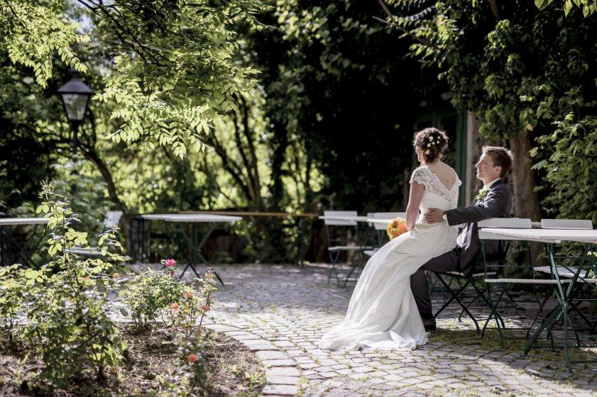 pfarrwirt--das-lteste-wirtshaus-wien_hochzeitslocation_weddingreport_00021