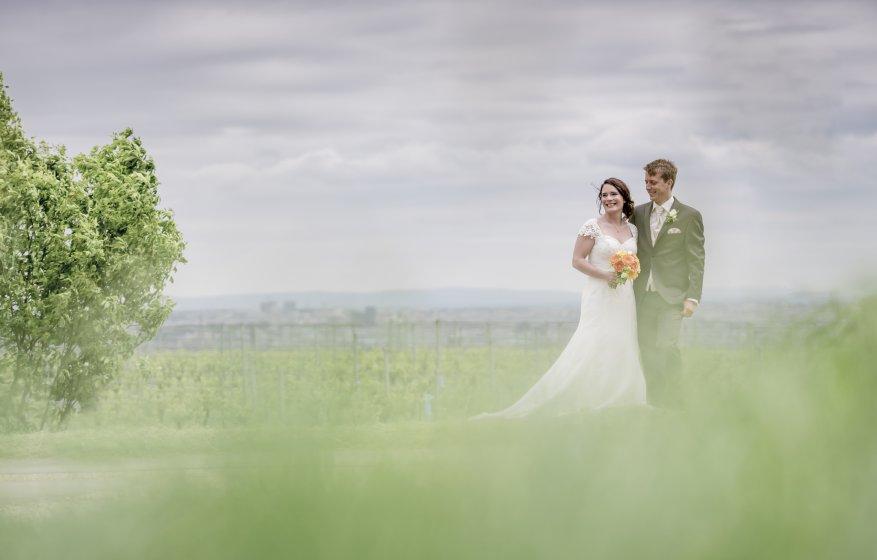 pfarrwirt--das-lteste-wirtshaus-wien_hochzeitslocation_weddingreport_00022