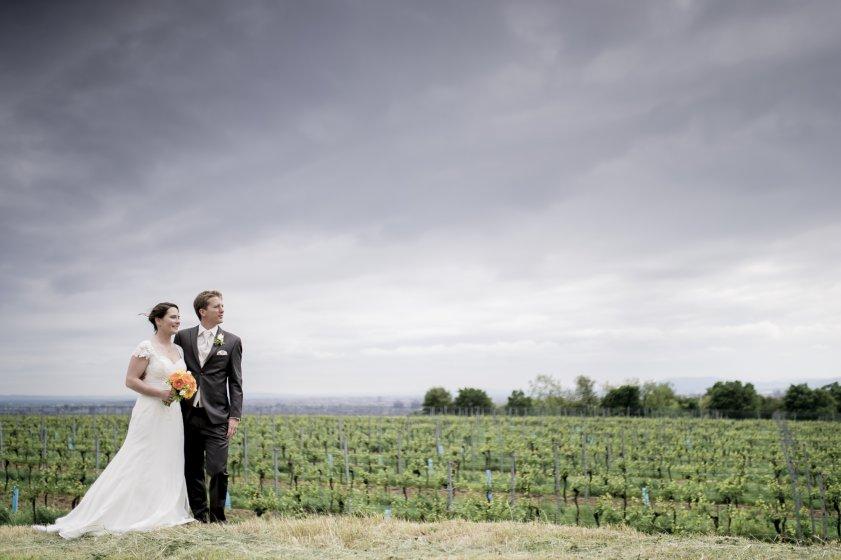 pfarrwirt--das-lteste-wirtshaus-wien_hochzeitslocation_weddingreport_00023