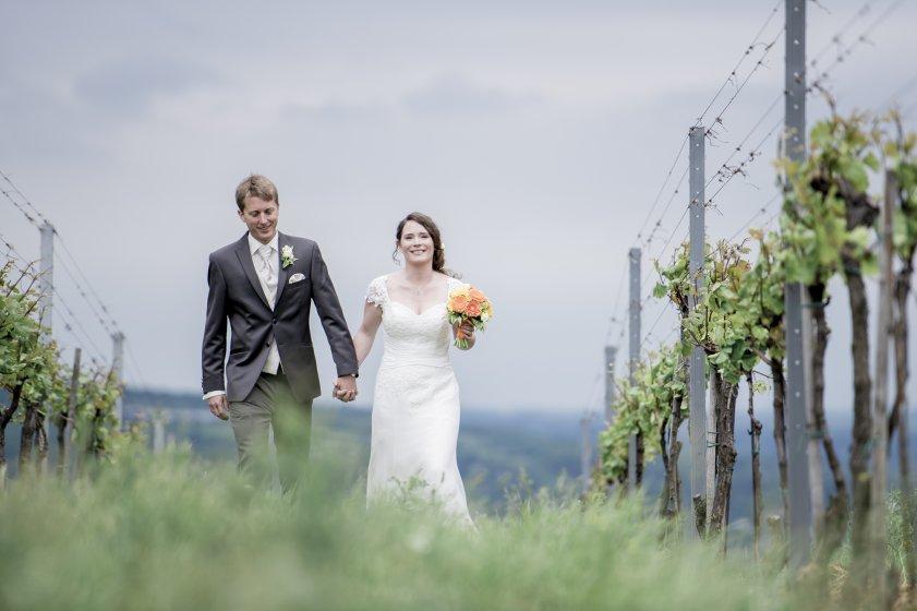 pfarrwirt--das-lteste-wirtshaus-wien_hochzeitslocation_weddingreport_00024