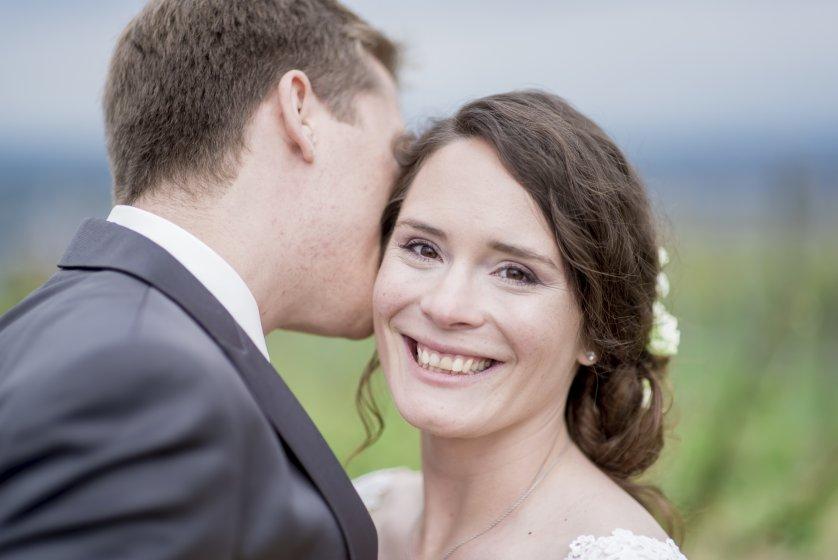 pfarrwirt--das-lteste-wirtshaus-wien_hochzeitslocation_weddingreport_00025
