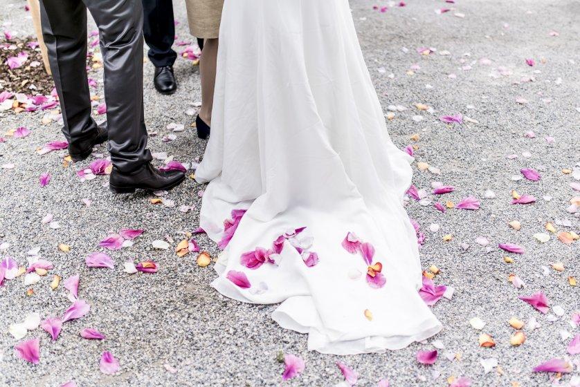 pfarrwirt--das-lteste-wirtshaus-wien_hochzeitslocation_weddingreport_00027