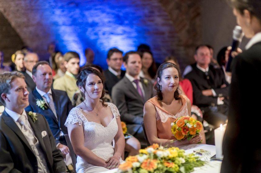 pfarrwirt--das-lteste-wirtshaus-wien_hochzeitslocation_weddingreport_00029