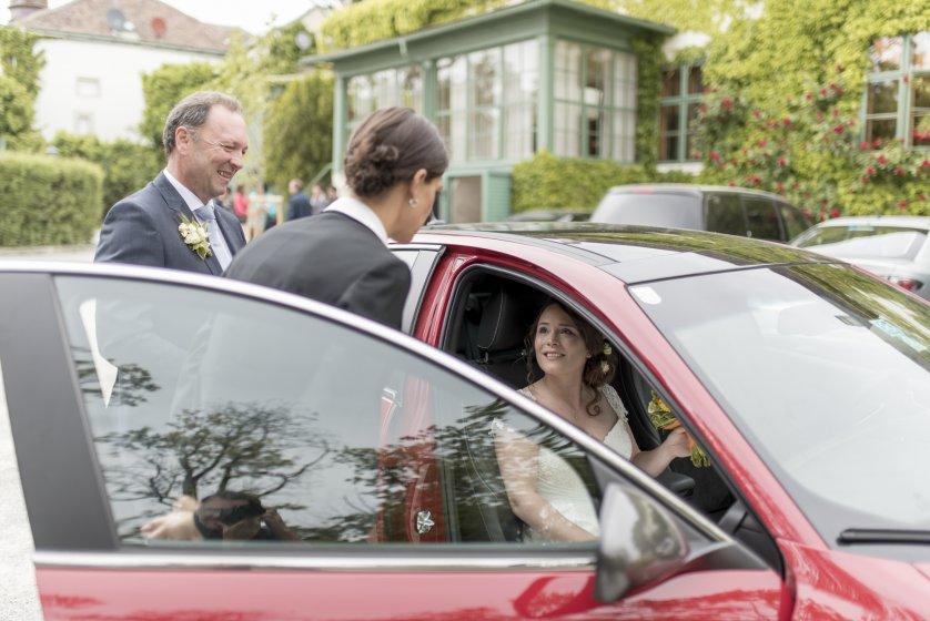 pfarrwirt--das-lteste-wirtshaus-wien_hochzeitslocation_weddingreport_00032