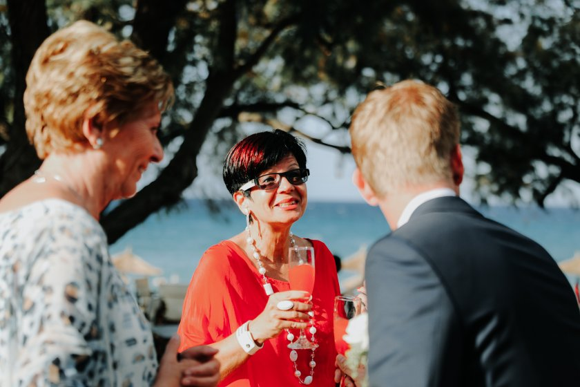 porto-azzuro-beach-bar_hochzeitslocation_weddingstyler_-_carrie_&_mäx_00008