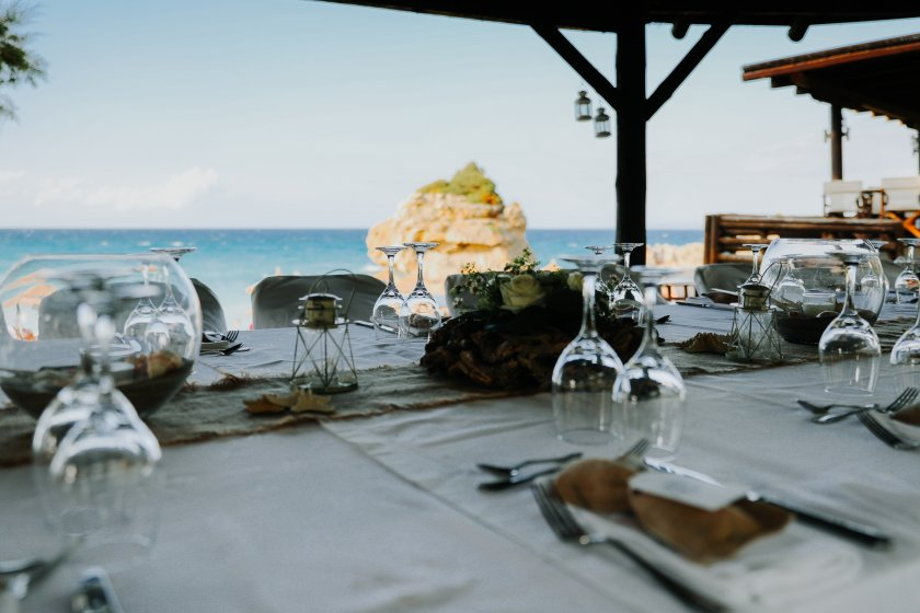 porto-azzuro-beach-bar_hochzeitslocation_weddingstyler_-_carrie_&_mäx_00010