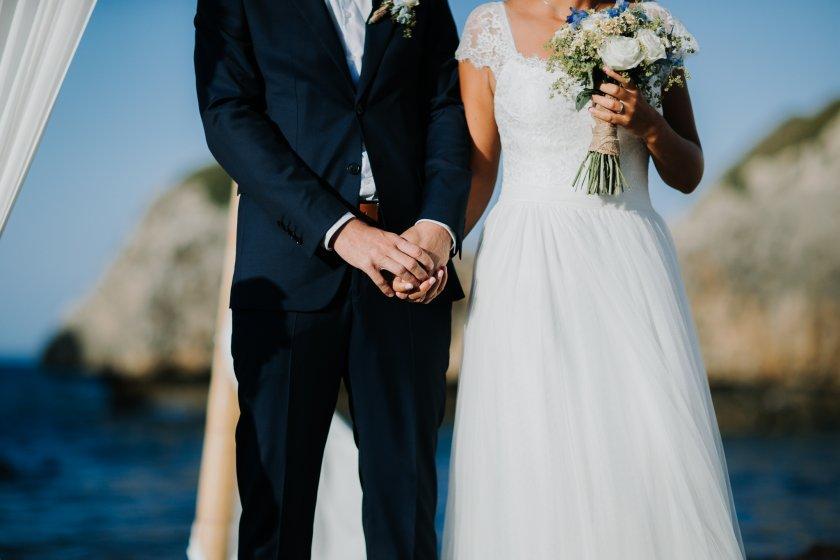 porto-azzuro-beach-bar_hochzeitslocation_weddingstyler_-_carrie_&_mäx_00015