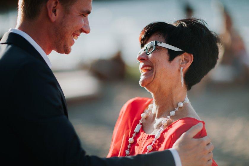 porto-azzuro-beach-bar_hochzeitslocation_weddingstyler_-_carrie_&_mäx_00020