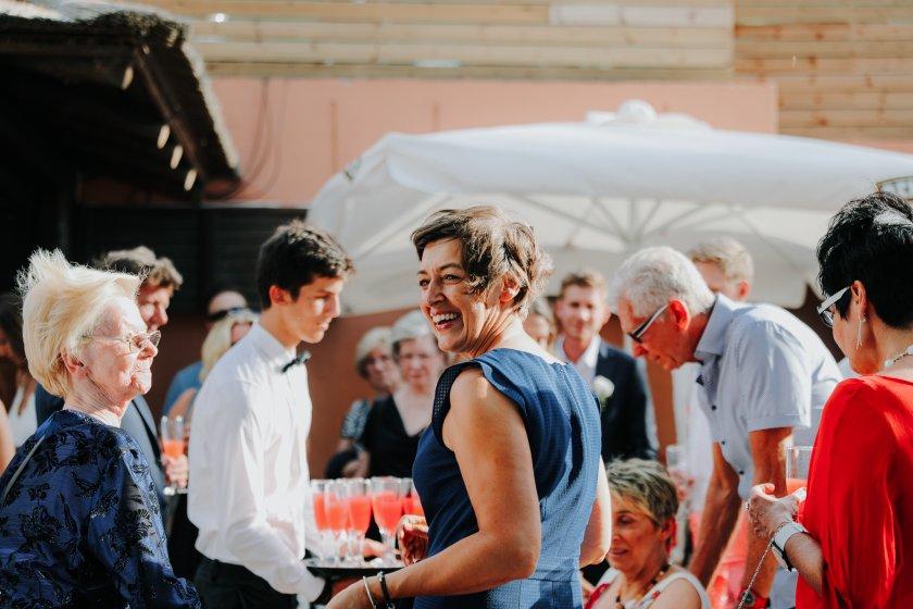 porto-azzuro-beach-bar_hochzeitslocation_weddingstyler_-_carrie_&_mäx_00053