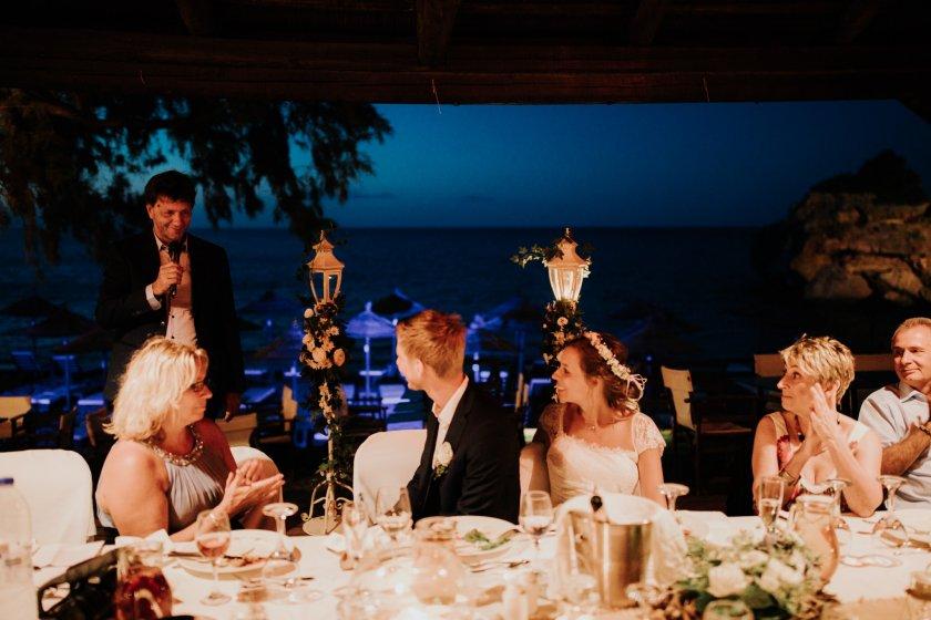 porto-azzuro-beach-bar_hochzeitslocation_weddingstyler_-_carrie_&_mäx_00072
