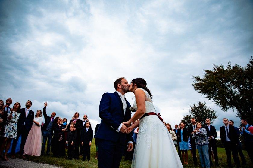 ramsauhof_hochzeitslocation_weddingstyler_-_soulful_storytelling_20200603081649903551