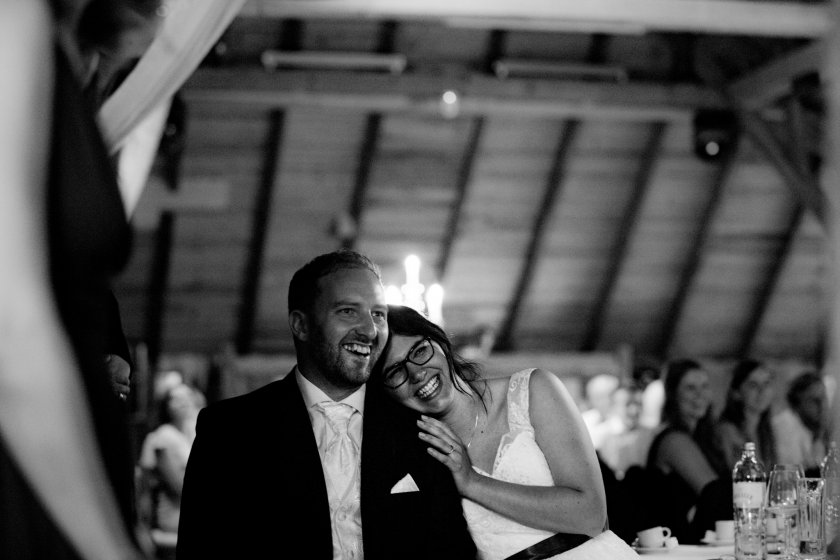ramsauhof_hochzeitslocation_weddingstyler_-_soulful_storytelling_20200603081654839417