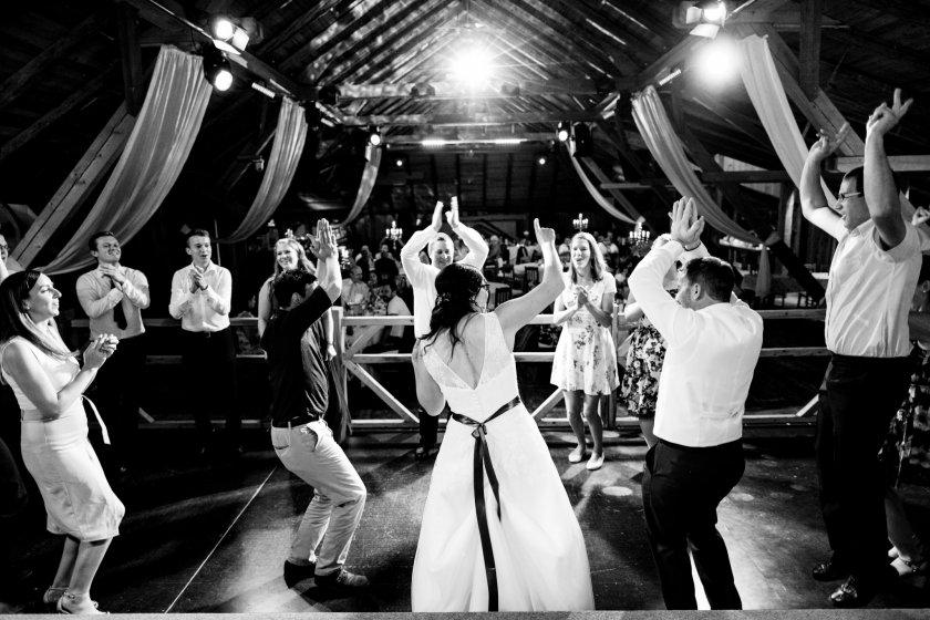 ramsauhof_hochzeitslocation_weddingstyler_-_soulful_storytelling_20200603081700452727