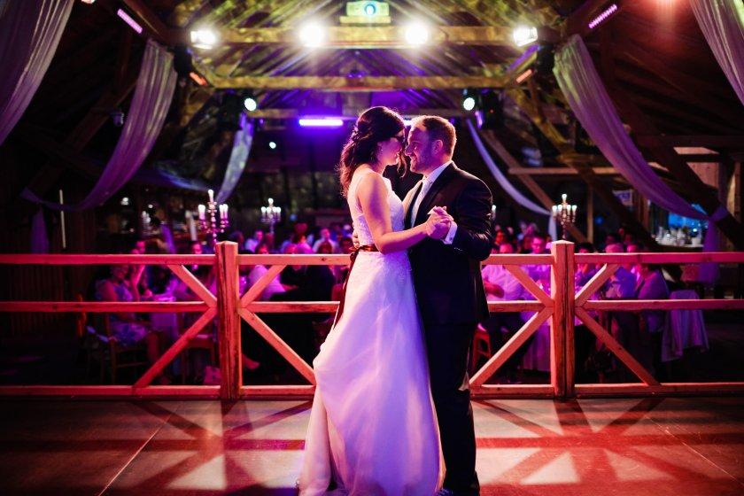 ramsauhof_hochzeitslocation_weddingstyler_-_soulful_storytelling_20200603081701872929