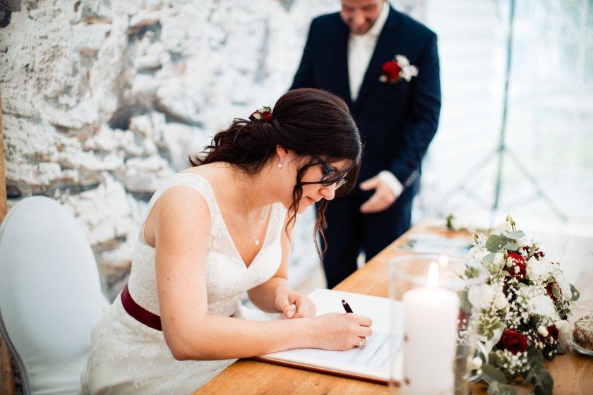 ramsauhof_hochzeitslocation_weddingstyler_-_soulful_storytelling_20200603081703364959