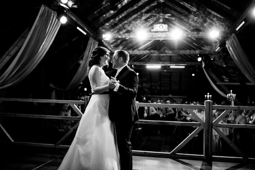 ramsauhof_hochzeitslocation_weddingstyler_-_soulful_storytelling_20200603081707595789