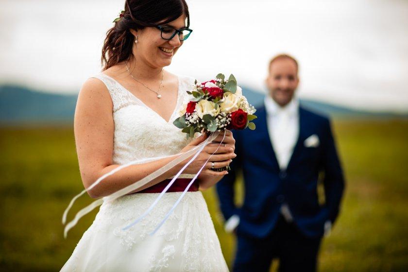 ramsauhof_hochzeitslocation_weddingstyler_-_soulful_storytelling_20200603081710341616