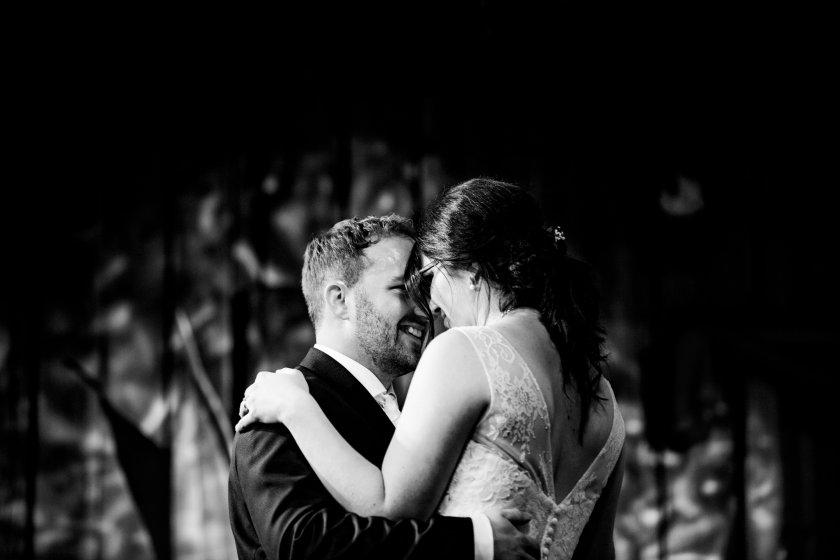 ramsauhof_hochzeitslocation_weddingstyler_-_soulful_storytelling_20200603081713189993
