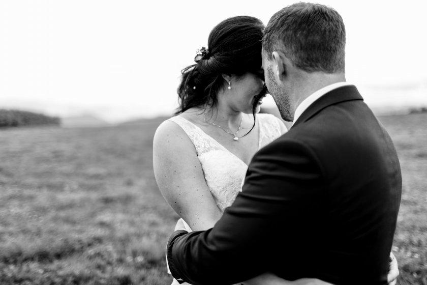 ramsauhof_hochzeitslocation_weddingstyler_-_soulful_storytelling_20200603081714485387