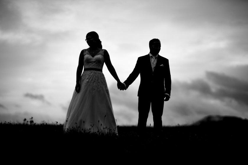 ramsauhof_hochzeitslocation_weddingstyler_-_soulful_storytelling_20200603081719669469