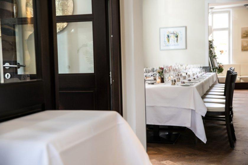restaurant-brunnauer_hochzeitslocation_ms_fotografie_00016